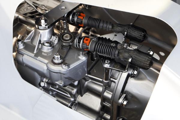 image cutaway005