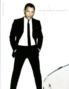 Magazine: AM Magazine Issue 19/ Autumn 2012
